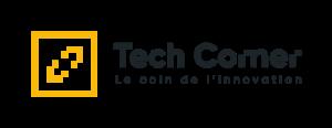 techcorner logo